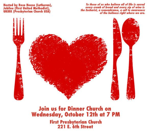 joint-dinner-church-october-promo